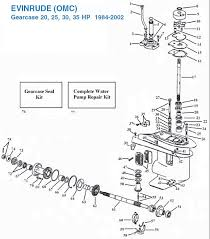 yamaha outboard wiring diagram 15 yamaha golf cart wiring diagram