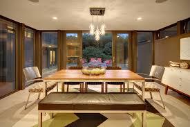 12 ideas for fun fresh dining room decor porch advice darren patt construction dining room