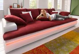 breites sofa big sofas megasofas sofas finden moebel de