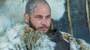 Seeking Season 4 Reddit Vikings Season 4 Premiere Recap A Treason Nerdist