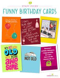 corny birthday cards u2013 gangcraft net
