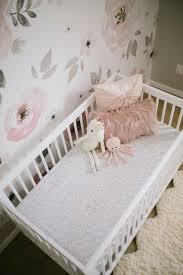 Pali Designs Mantova Forever Crib
