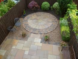 Driveway And Patio Company 134 Best Back Patio Images On Pinterest Garden Ideas Backyard