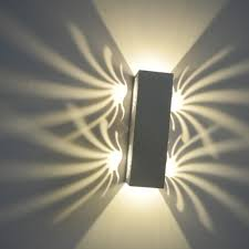 Bedroom Wall Mounted Lights Compare Prices On Light Wall Mount Online Shopping Buy Low Price