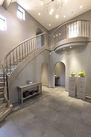 limon d escalier en bois d u0027hondt interieurescaliers d u0027hondt interieur