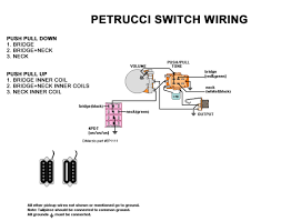 wiring diagrams emg wiring diagram bass guitar wiring fender