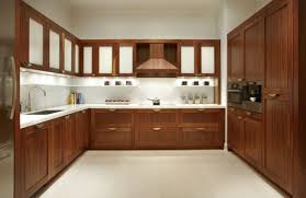 frosted glass for kitchen cabinet doors frosted glass kitchen cabinet doors how to make a door with insert