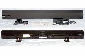 Sound Bar On Top Or Below Tv How To Connect Set Up And Use A Sound Bar