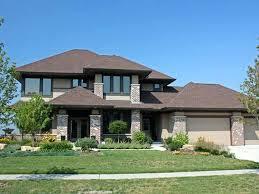frank lloyd wright style home plans prairie home plans prairie style home plan prairie home floor