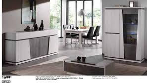 meubles lambermont chambre promotion meubles lambermont buffet 4p 3t table rectangulaire 4