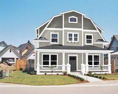 exterior paint option 2 sherwin williams dovetail peppercorn
