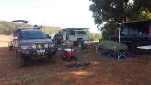 toyota hilux modified