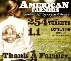 102 best so god made a farmer images on country