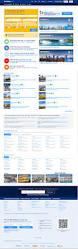 booking com u2014 ux analysis and responsive redesign u2013 uxdesign cc