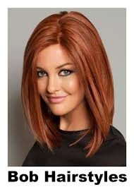 bob hairstyles for fine hair short blonde sculpted thin hairstyle