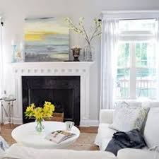 lazy gray sherwin williams home ideas pinterest wall paint
