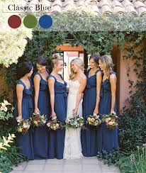 wedding colors pantone s top 10 fashion colors for wedding color trends