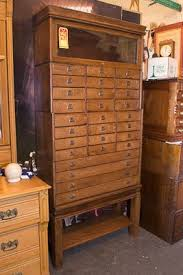 Vintage Storage Cabinets 755 Best Drawers Storage Apothecary Images On Pinterest