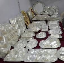 wedding gift price gift pakings wedding gift items manufacturer from vijayawada