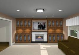 television over fireplace tips for installing a television over a fireplace remodeling