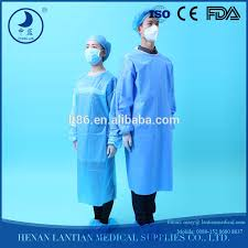 Surgical Gowns And Drapes Sterile Disposable Surgical Gown Sterile Disposable Surgical Gown