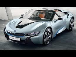 I8 Bmw Interior Bmw I8 Spyder Review 2016 Bmw I8 Interior Driving Bmw I8