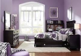 black full bedroom set foter