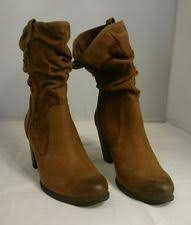 s slouch boots australia ugg australia s solid leather slouch boots ebay