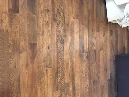 Laminate Flooring Wichita Ks Wichita Wood Floor Specialists