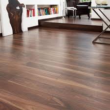 Kronospan Laminate Flooring Dark Walnut Jpg