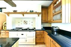 kitchen cabinets orlando fl discount kitchen cabinets orlando bathrm cheap kitchen cabinets
