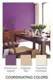 glidden paint color by theme find painting ideas painting