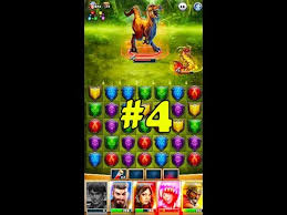android puzzle empires puzzles 2017 best android puzzle rpg 4