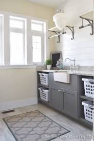 Laundry Room Wall Storage Grey Laundry Room Grysworld