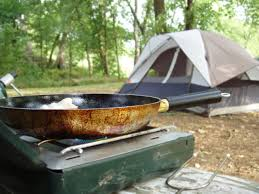 delicious recipes to try on your next camping tripr2consulting