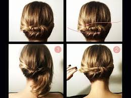 do it yourself haircuts for women farewell letter from crazy hair hair style and hair updo tutorial