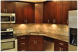 cabinets for craftsman style kitchen 8 elements of a craftsmen kitchen cabinet premium cabinets