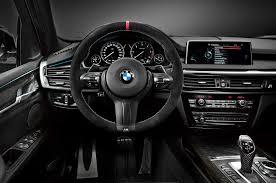 peugeot pars interior car picker bmw x5 interior images