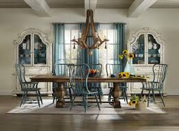 luxury hooker dining room furniture hooker dining room furniture back to hooker dining room furniture real classy
