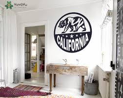 home interior wholesalers online buy wholesale california home decor from china california