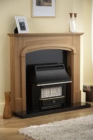 valor 05347a1 black beauty radiant gas fire