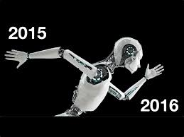 7 trends for artificial intelligence in 2016 u0027like 2015 on