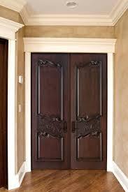 Luxury Closet Doors Closet Luxury Closet Doors Simple Closet Doors
