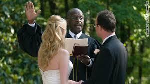 Herman Cain Meme - the gospel according to herman cain cnn belief blog cnn com blogs