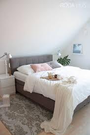 moderne schlafzimmergestaltung uncategorized schlafzimmer modern einrichten uncategorizeds