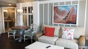 Boardwalk Villas One Bedroom Floor Plan by 100 Bedroom Quiz Tag Design Your Own Room Quiz Home
