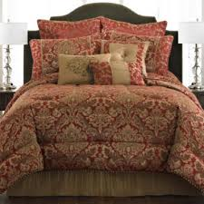 Jcpenney Comforters And Bedding 46 Best Bedding Images On Pinterest Bedroom Designs Bedspreads