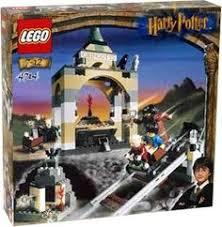 target black friday 20015 complete lego harry potter graveyard duel set 4776 all