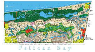 Naples Fl Zip Codes Map by Naples Florida Map Naples Florida Map Naples Florida Map Area