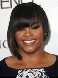 Short Bob Weave Hairstyles Protective Style Weave And Or Wig Bob Hairstyles Black Hair